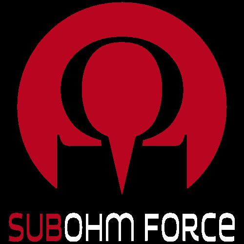 Sub Ohm Force