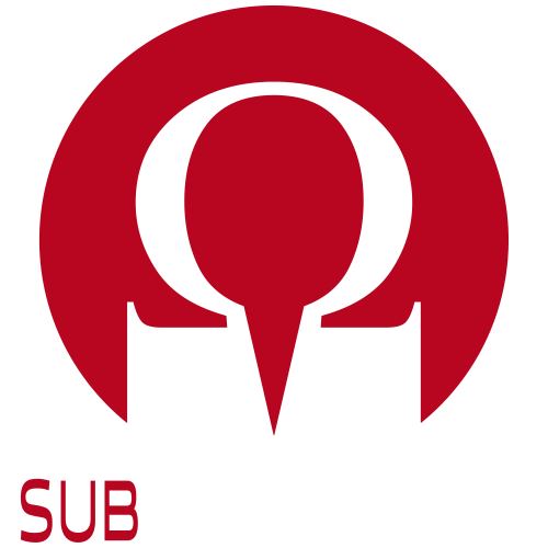 Sub Ohm Force