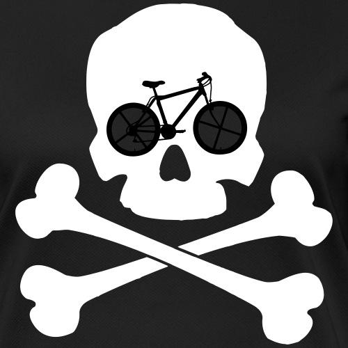 Fahrrad Rennrad  Bike ore Die1