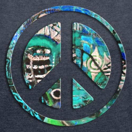SH Masquerade Peace 01