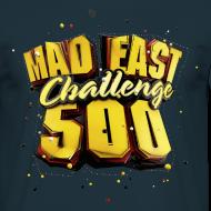 Motiv ~ MAD500