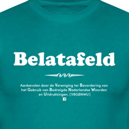Belatafeld