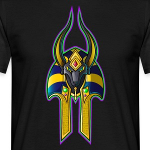 Anubis - Men's T-Shirt