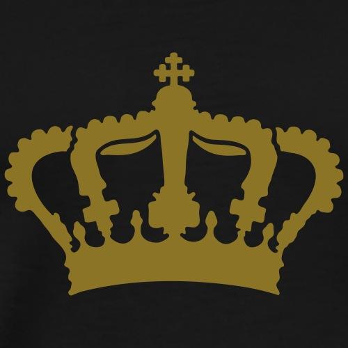 Krone, begrenzt, crown, g1_4c