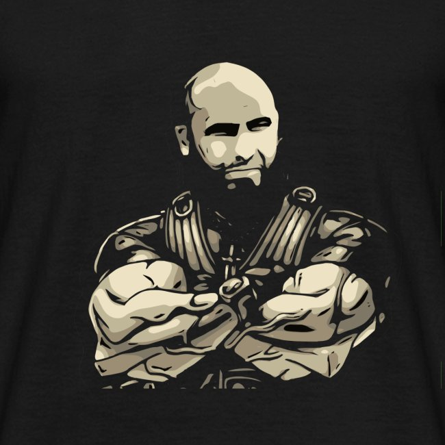 "ABU AZRAEL ""The Angel of Death"" TRIBUTE #2"