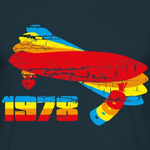 Skateboard '78
