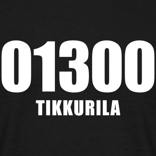 01300 TIKKURILA