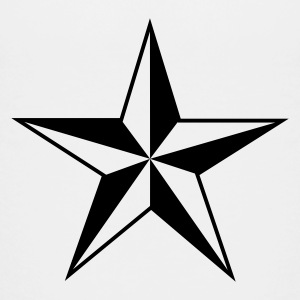 star Shirts - Teenage Premium T-Shirt