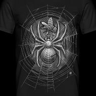 Motif ~ Spider Web