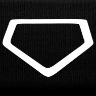 Design ~ Baseball Winter Hat