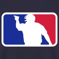 Design ~ Baseball Umpire Sweatshirt