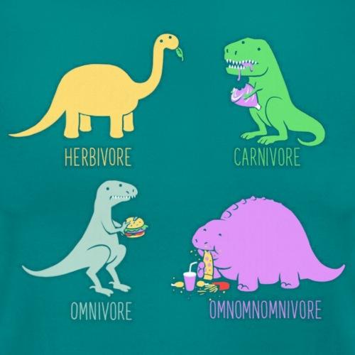 omnomomnivore.png