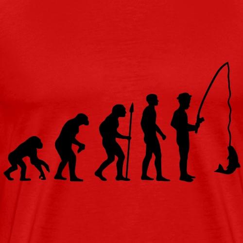 fishing_evolution_c1