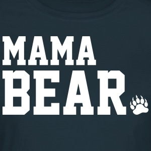 mama_bear T-Shirts - Women's T-Shirt