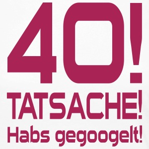Single frauen 40+