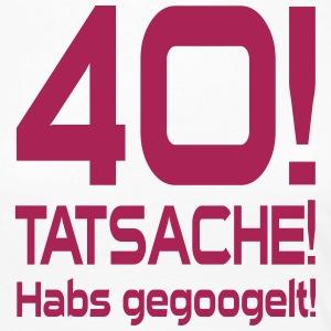 wie flirten männer ab 40 Wiesbaden