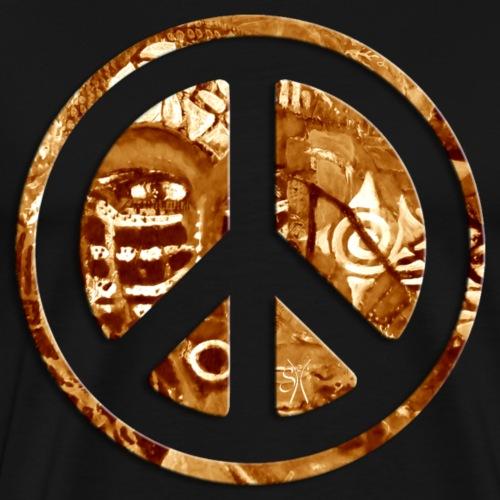 SH Masquerade Peace 03