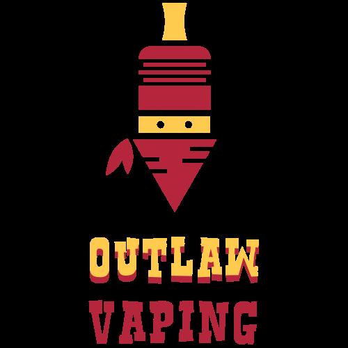 OUTLAW VAPING