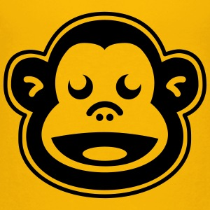 monkey Shirts - Kids' Premium T-Shirt