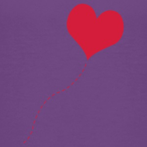 Heart Shirts - Teenage Premium T-Shirt