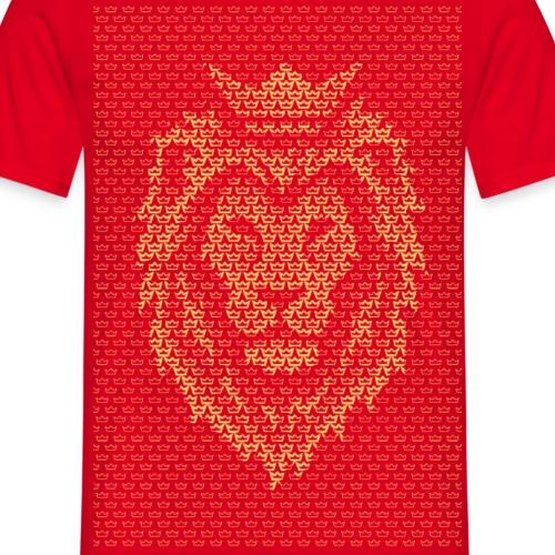 Lion Crown