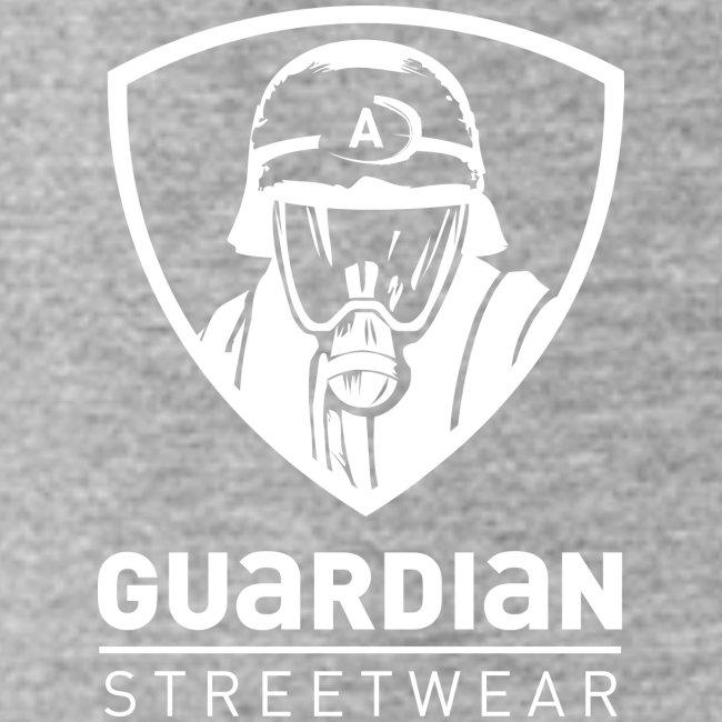 Guardian - Slim Fit - Version 2