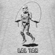 Motif ~ Lal Tar - Stormtrooper