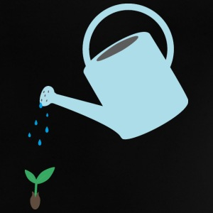 Watering can Baby Shirts  - Baby T-Shirt