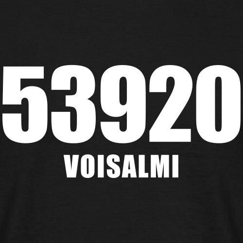 53920 VOISALMI.eps