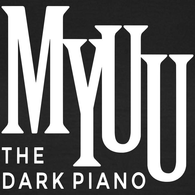 The Dark Piano ♀