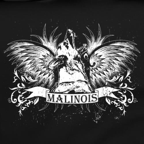 Malinois Vintage
