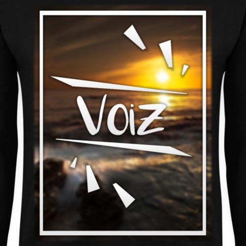 VoizHD