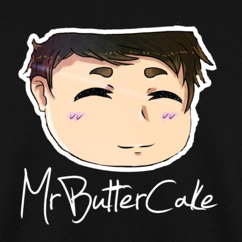 Mr Butter Cake