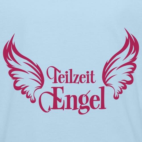 Teilzeit Engel