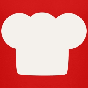 Chef's hat Shirts - Kids' Premium T-Shirt