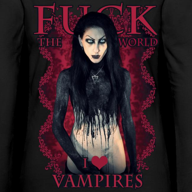 Love-Vampires-2.0