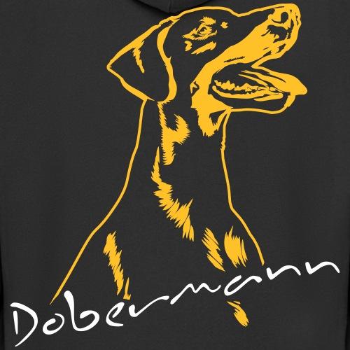 Dobermann_PortraitShirts_