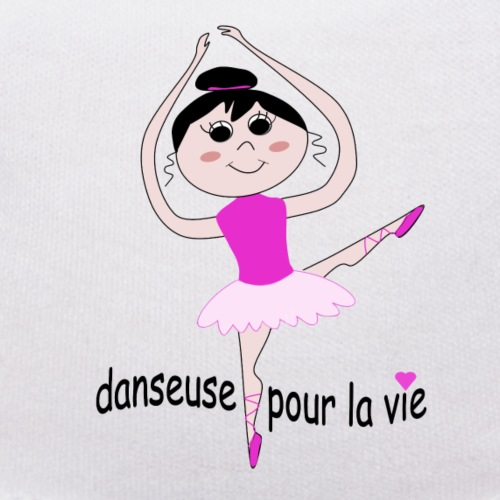 danseuse_pour_la_vie