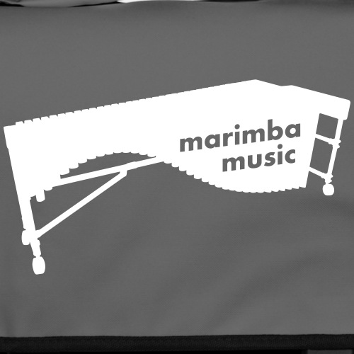 Marimba Music Kontur
