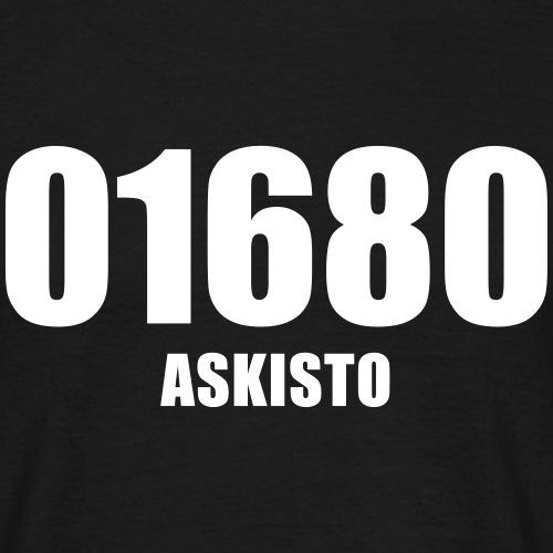 01680_ASKISTO