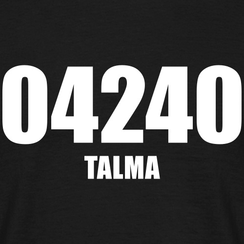 04240_TALMA