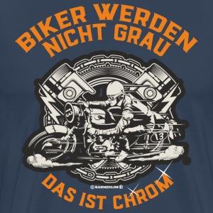 suchbegriff biker spruch t shirts spreadshirt. Black Bedroom Furniture Sets. Home Design Ideas