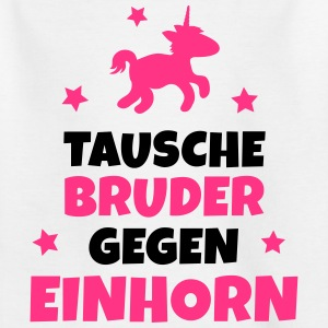 suchbegriff einhorn spr che t shirts spreadshirt. Black Bedroom Furniture Sets. Home Design Ideas