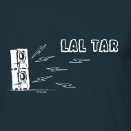 Motif ~ Lal Tar - Hp