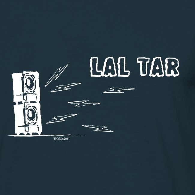 Lal Tar - Hp