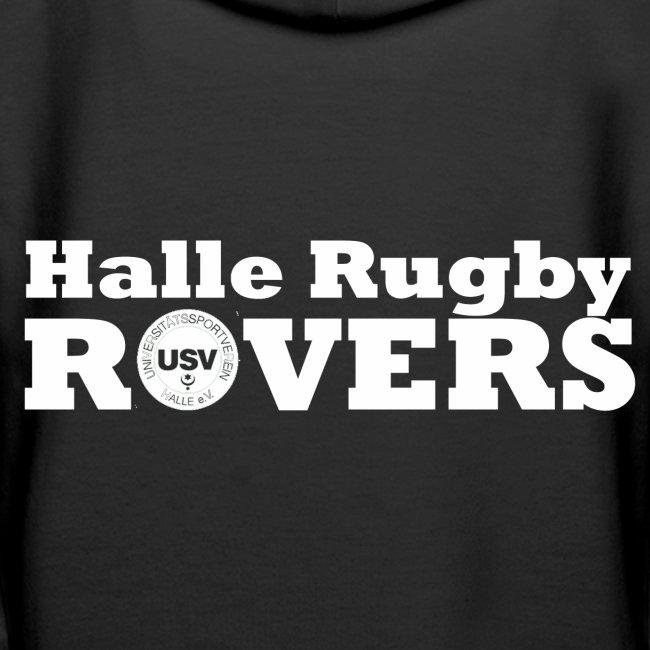 Rovers Pullover Frauen