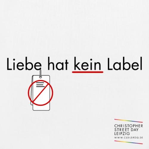 Liebe hat kein Label