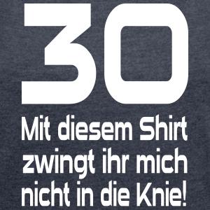 """Geburtstag T-Shirts mit """"30 Geburtstag Shirt"""""""
