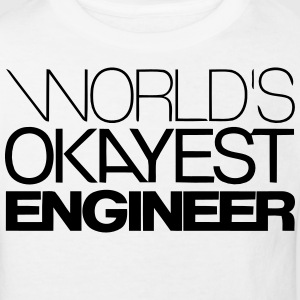 Engineer Shirts - Kids' Organic T-shirt