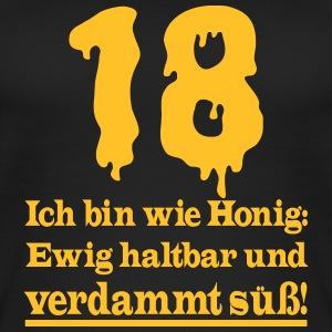 18 Geburtstag Spruch